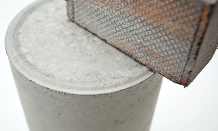 Picture of Grind, Polish, Seal