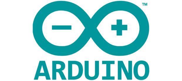 Picture of Arduino / Processing - HC-SR04 RADAR Using Processing & Arduino