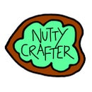 Nutty Crafter