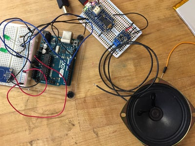 Wiring Your Components