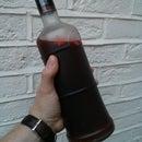 Skittle Vodka