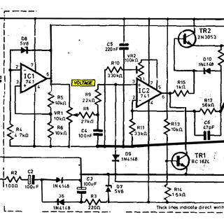 PSU 741 Circuit diagram.png