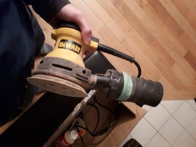Tools/ Materials