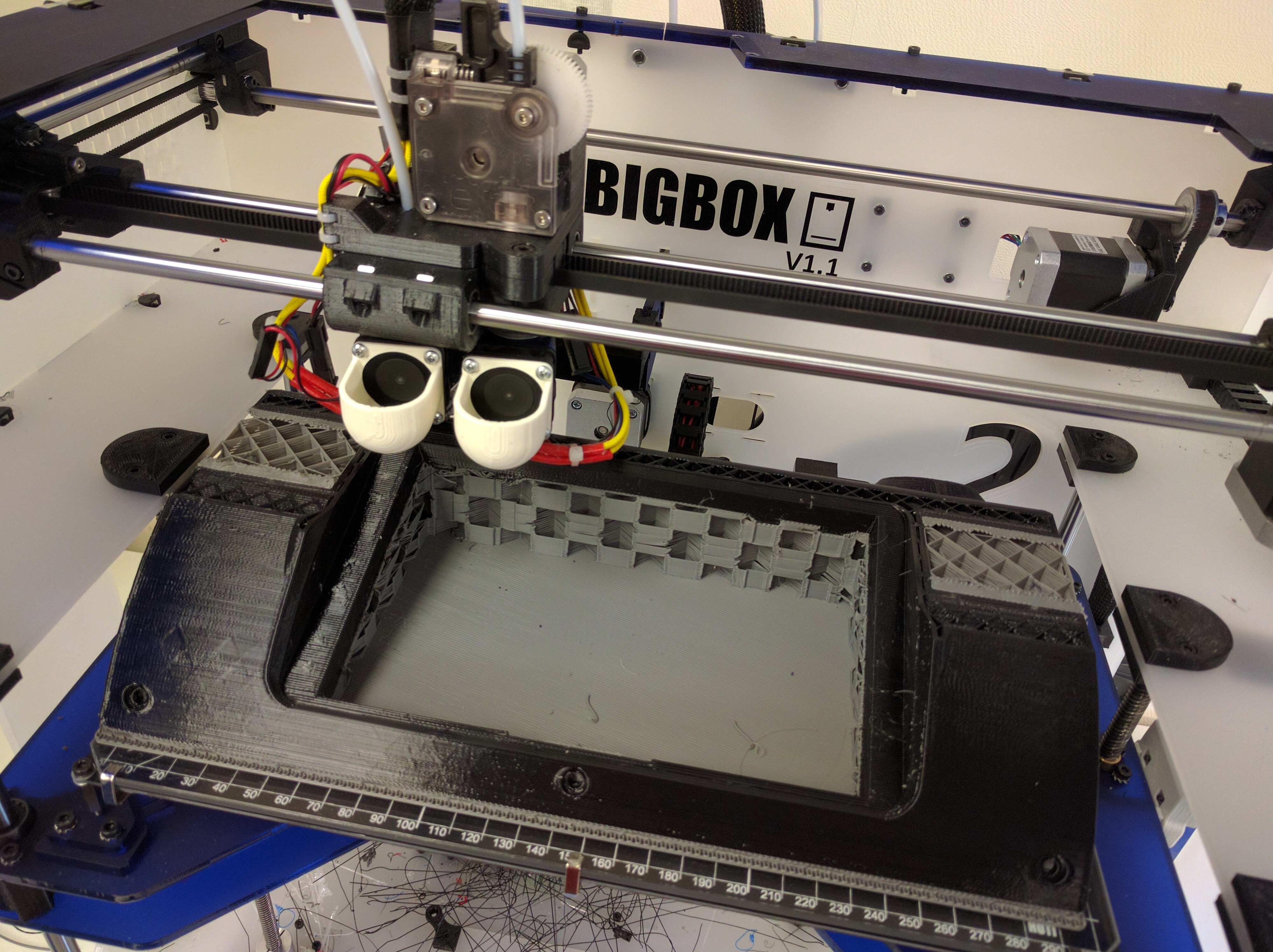 Picture of Printing.