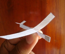 Mini Glider