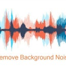 How to Remove Background Noise From Video?
