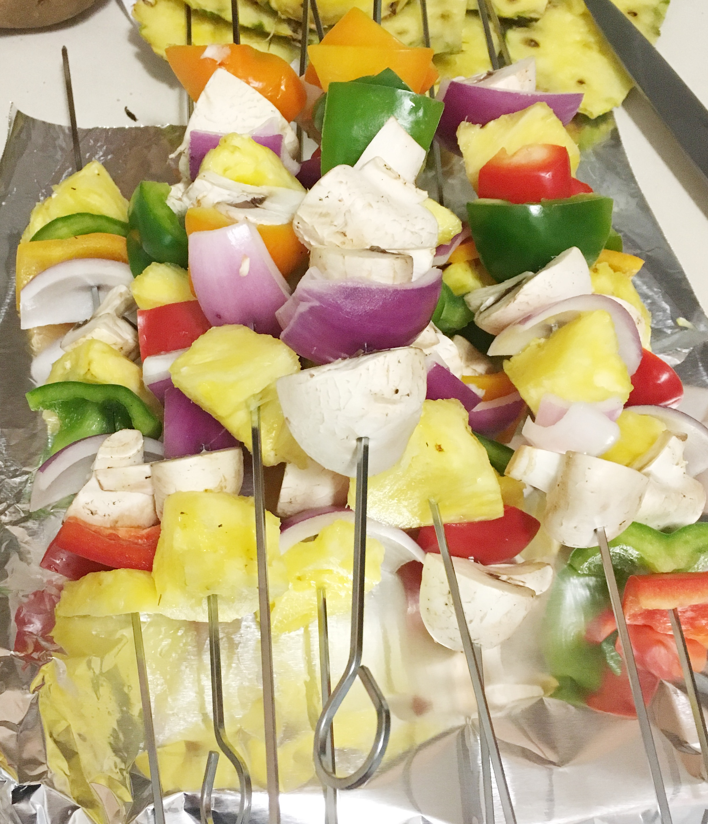 Picture of Skewers