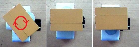 Picture of Prototype