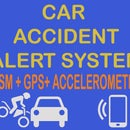Accident Alert System Using GSM, GPS and Accelerometer