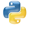 How to install Python packages on Windows 7