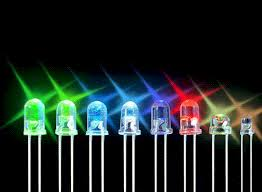 Picture of LED Concepts