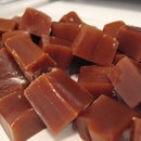 EFCs- Extremely Fat Caramels