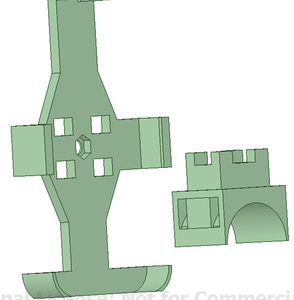 The CAD Model