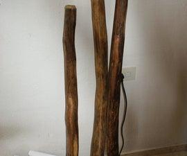 The Ultimate didgeridoo Guide.