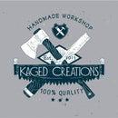 KagedCreations