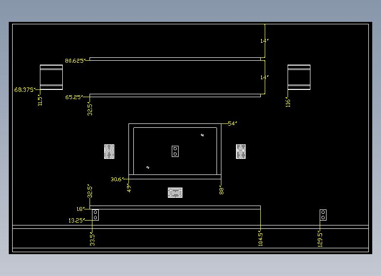 Picture of Plan Your Design