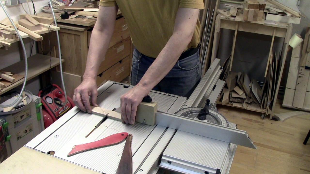 Picture of Preparing a Board