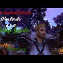 World of Warcraft WoD 6.1.0 Retribution ( DPS ) Paladin Setup Guide