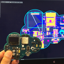Browser Based PCBs