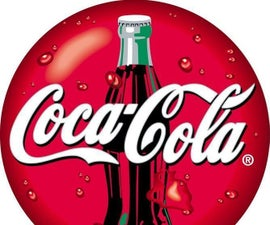 10 Unusual Uses For Coca-Cola