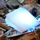 16 Million Colors LED Module Arduino