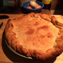 pie crust chicken pot pie.JPG