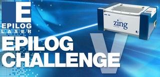 Epilog Challenge V
