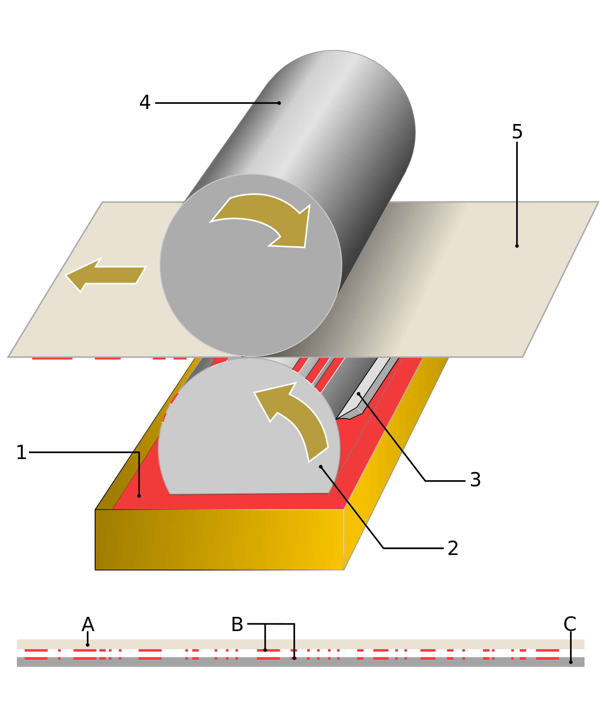 Picture of Sistema De Movimiento