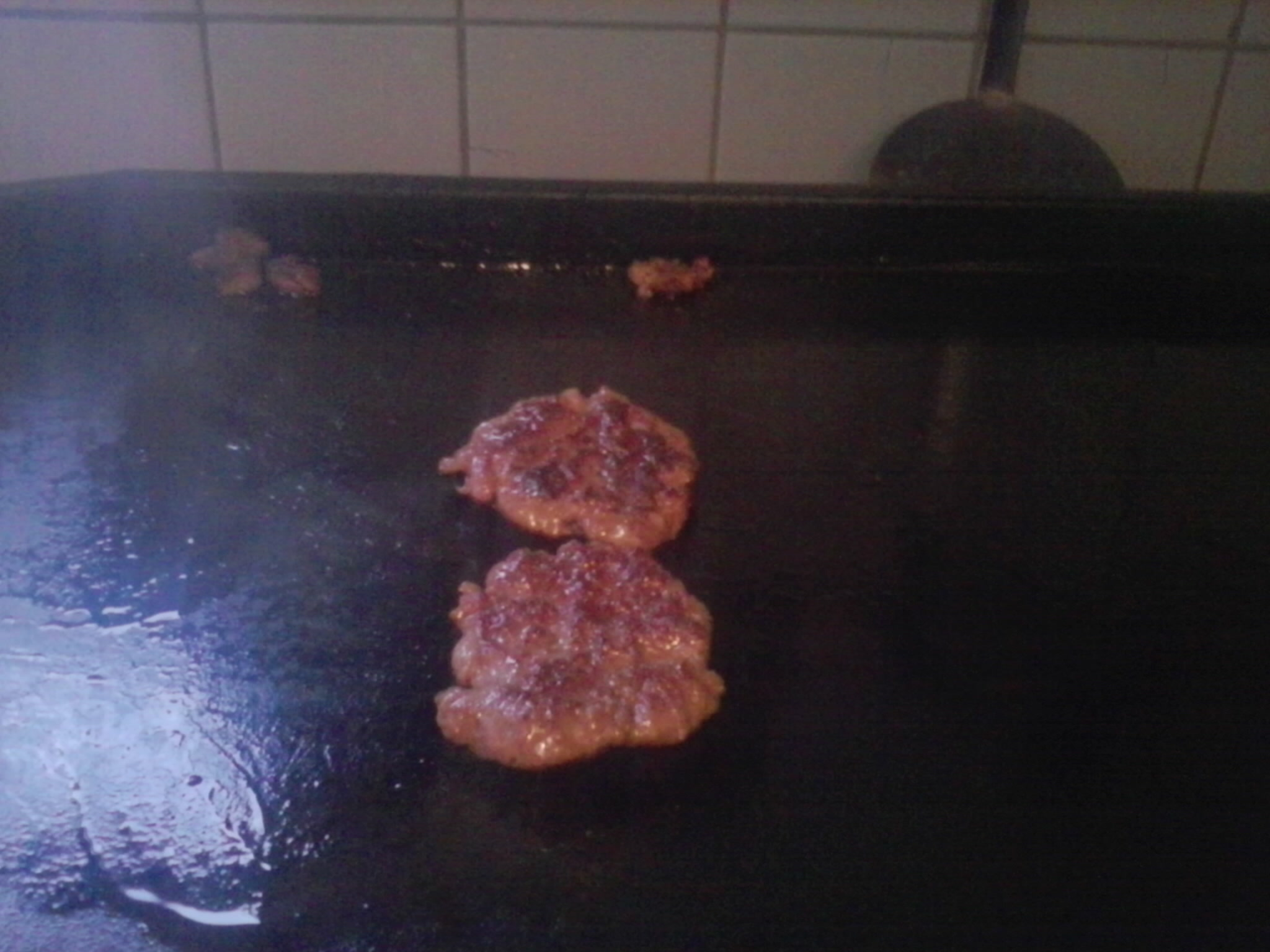 Picture of Meat :D