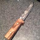 File-knife
