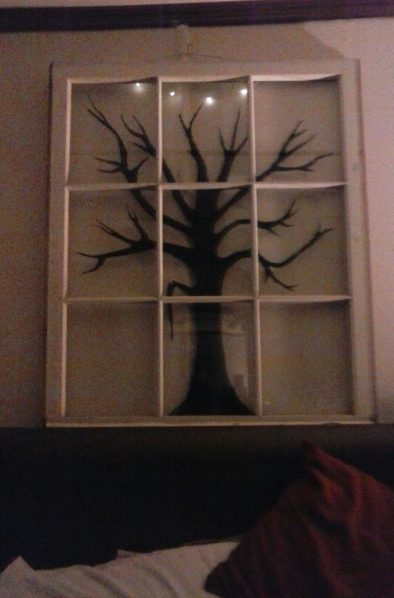 Picture of Window Picture Art