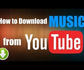 How to Download Music From YouTube to Your Computer