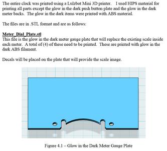 3D Printing - Meter_Dial_Plate.stl