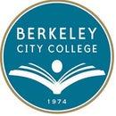 MMART at Berkeley City College