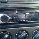 Como Cambiar la Radio del Coche
