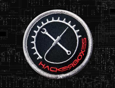 Livin' the HackLife