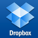 DropboxInstall