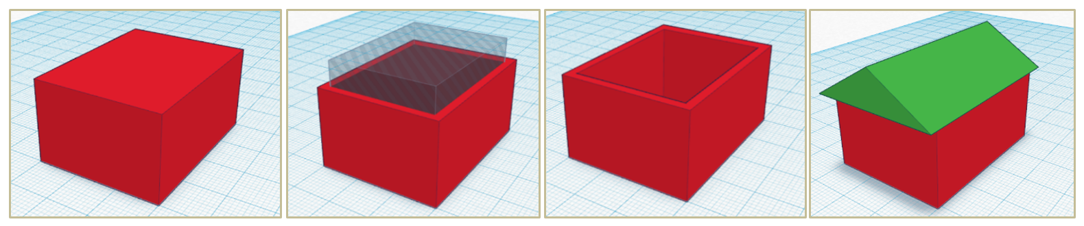 Picture of Manual Design Vs. Program Design