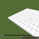 How to Use the /fill Command in Minecraft