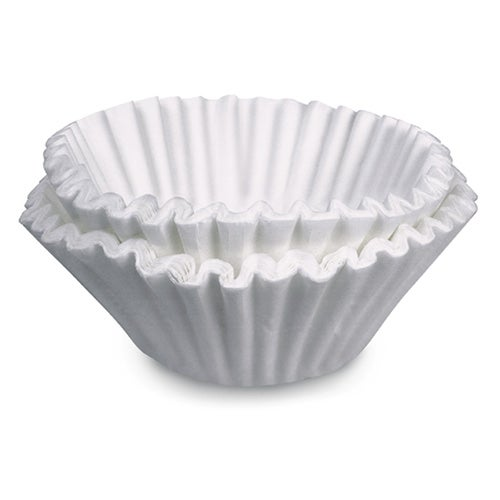 11 Unusual Uses for Coffee Filters