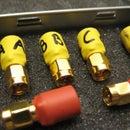23GHz SMA Calibration Kit