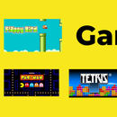 How to Install Games on Your TI-84 Plus CE?