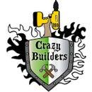 crazybuilders