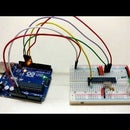 Shrinkify Your Arduino Projects   Arduino UNO As ATmega328P Programmer (https://youtu.be/YO61YCaC9DY)