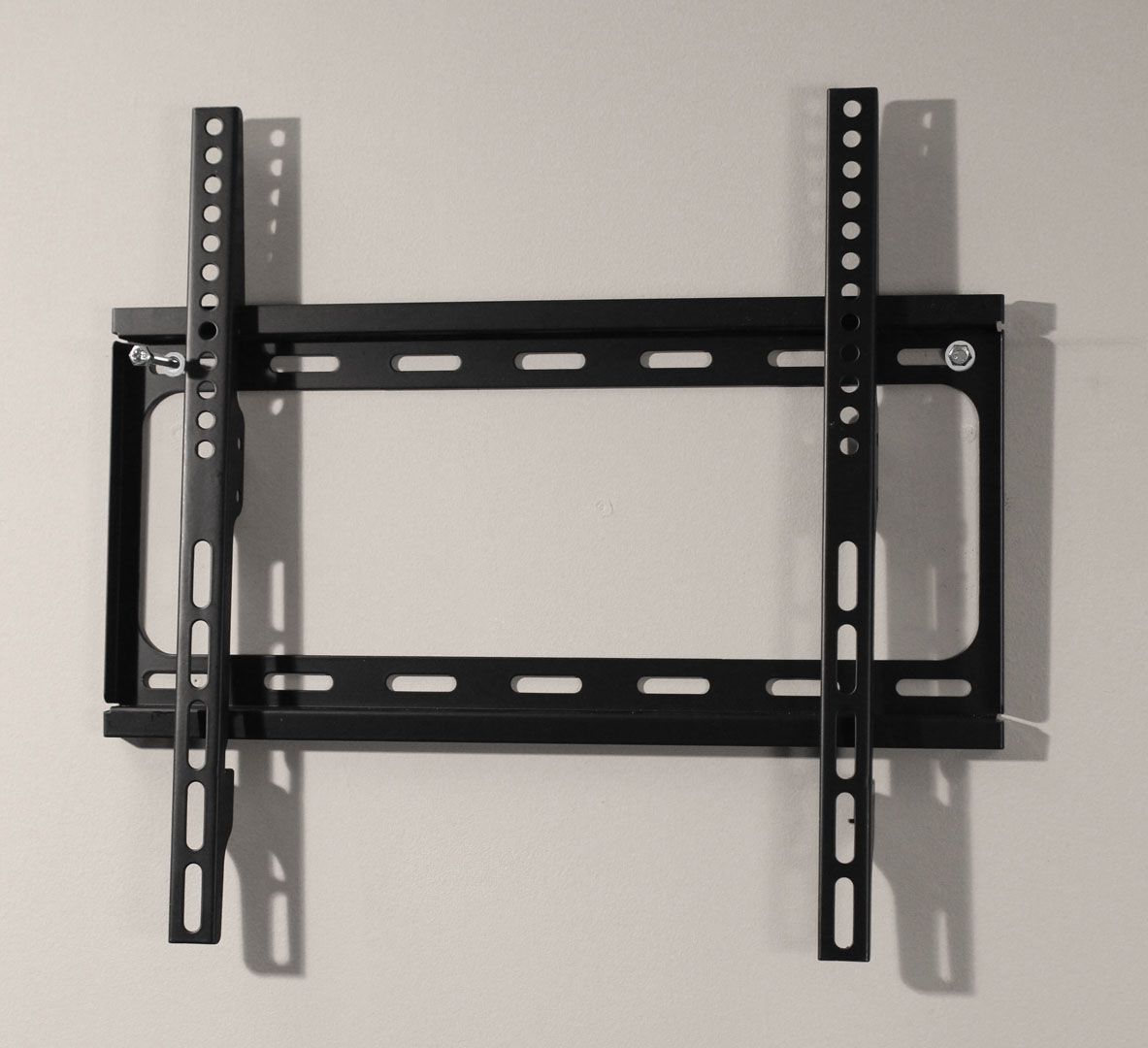 Picture of Install a Standard Flat Wall Mount