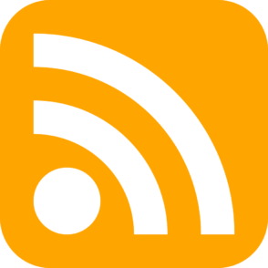 Picture of Unified Remote RSS Reader