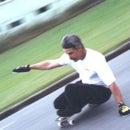 How to Coleman slide longboards!
