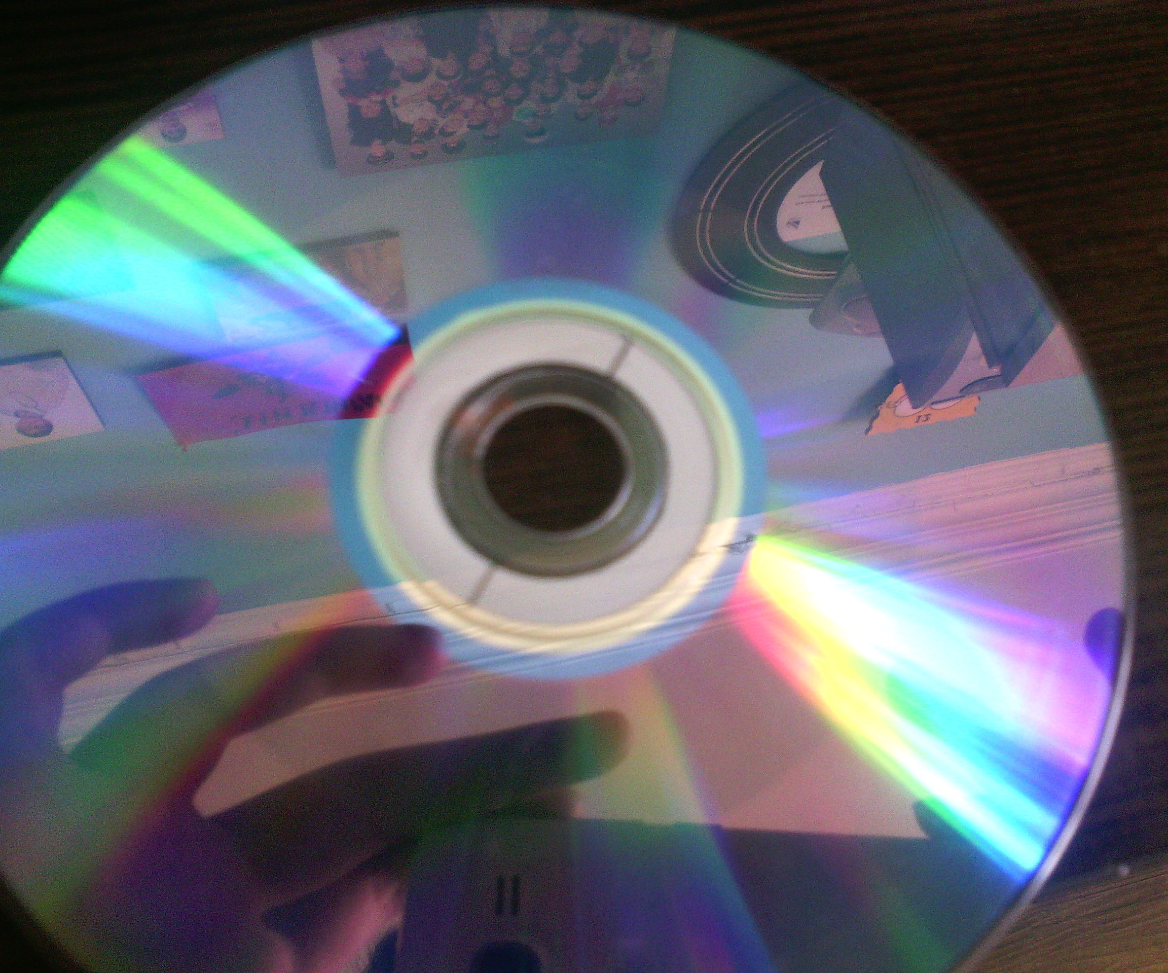 How to Burn Ps2 Games: 5 Steps