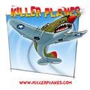 Killer Planes
