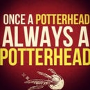 potterhead_j